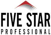 Five Star Professional